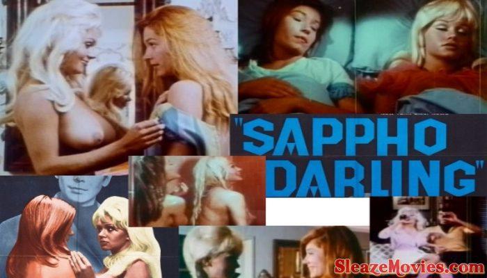 Sappho Darling (1968) online Movie