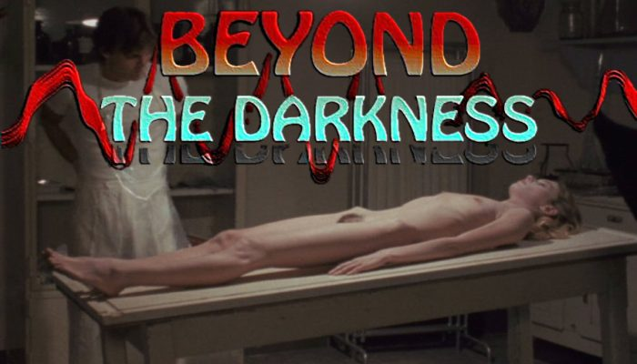 Beyond the Darkness (1979) watch uncut