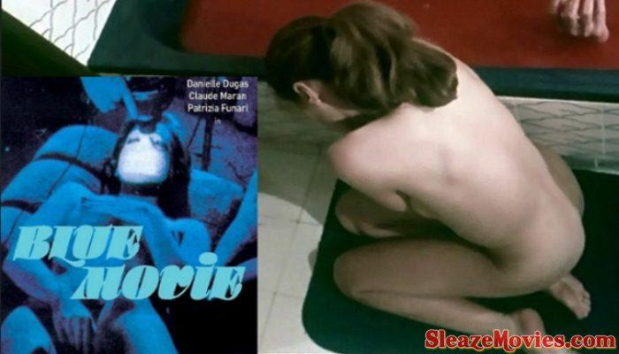 Blue Movie (1978, A. Cavallone) watch online