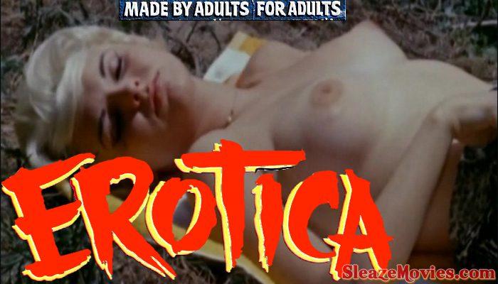 Erotica (1961) watch online