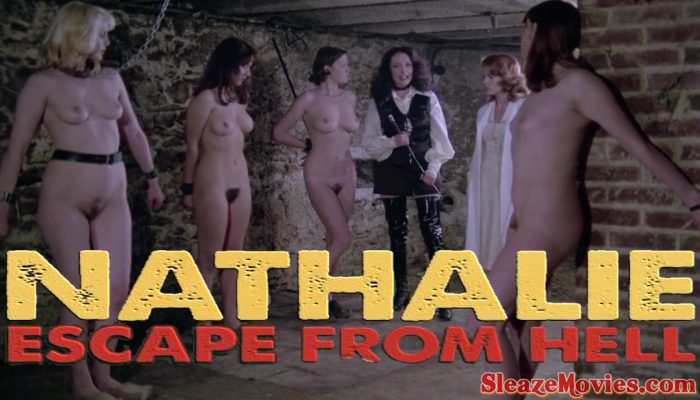 Nathalie: Escape from Hell (1978) watch uncut