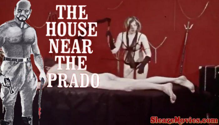 The House Near the Prado (1969) watch online