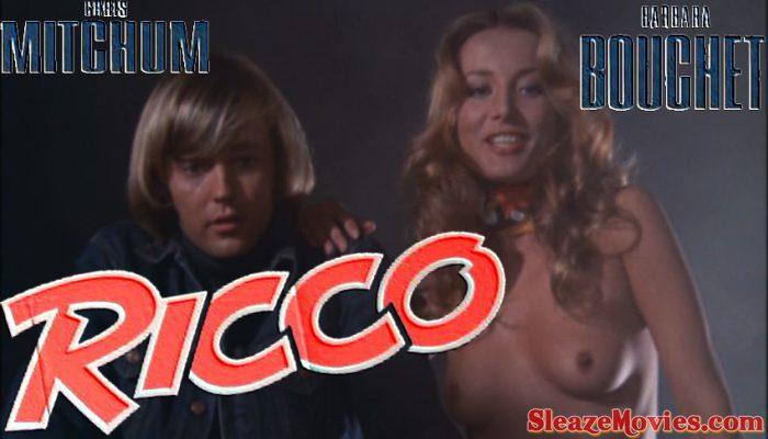 Ricco (1973) watch uncut