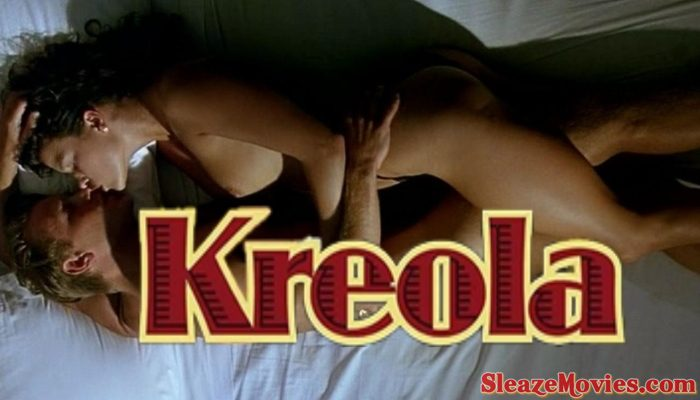Kreola (1993) watch online