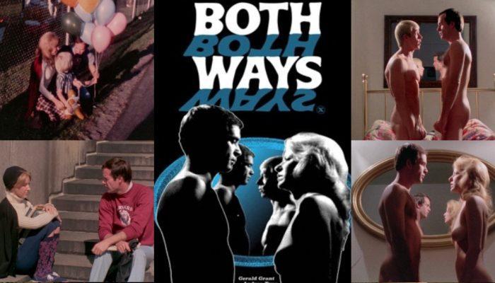 Both Ways (1975) watch online