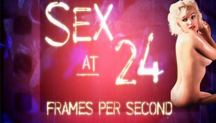 Sex at 24 Frames Per Second (2003) watch online