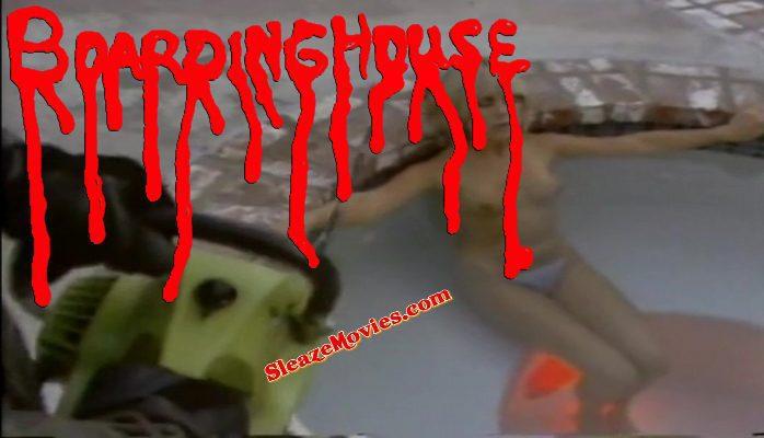 Boardinghouse (1982) watch online