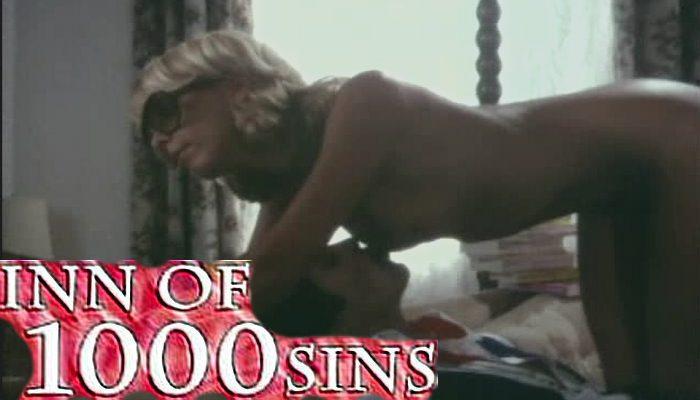 Inn of 1000 Sins (1975) watch online
