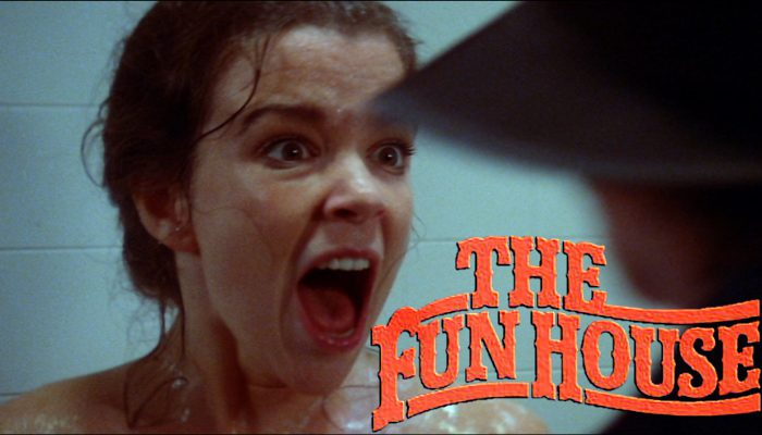 The Funhouse (1981) watch uncut