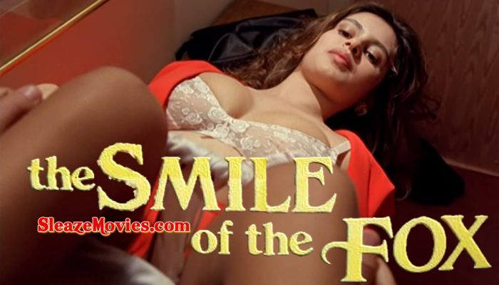 The Smile of the Fox (1992) watch online