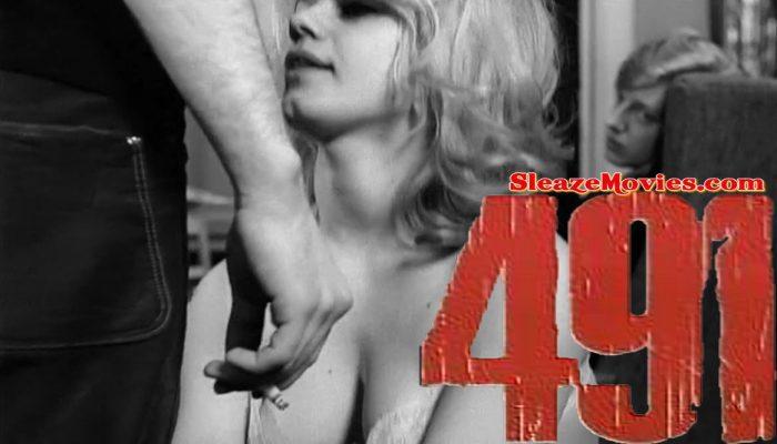 491 (1964) watch online