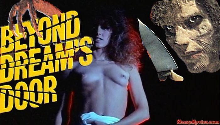 Beyond Dreams Door (1989) watch online