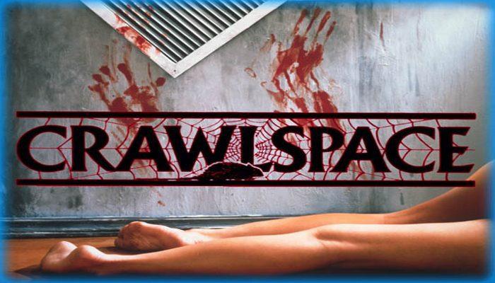Crawlspace (1986) watch uncut