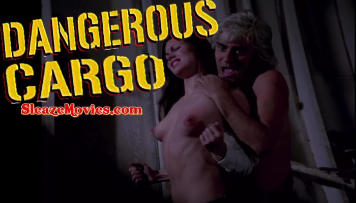 Dangerous Cargo (1977) watch online