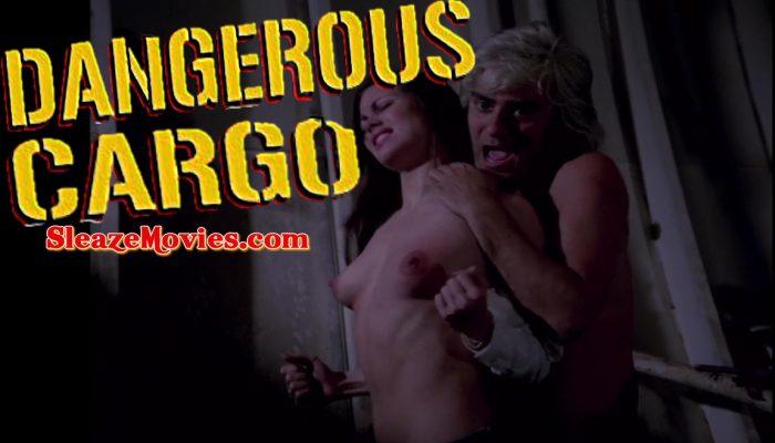 Dangerous Cargo (1977) watch online