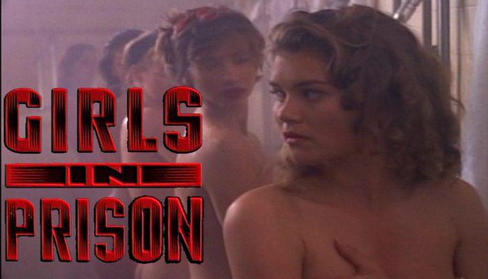 Girls in Prison (1994) watch online
