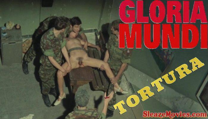Gloria mundi (1976) watch uncut