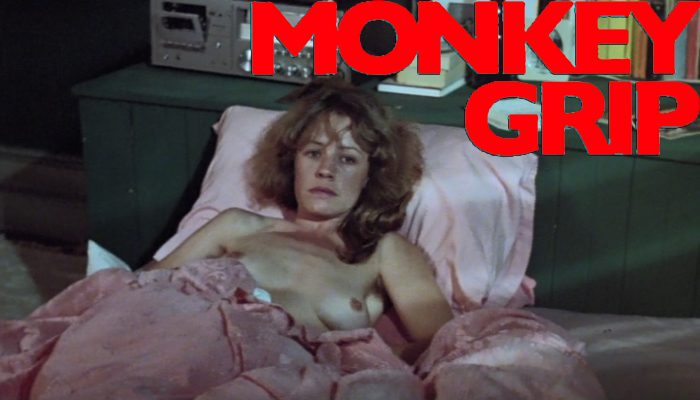Monkey Grip (1982) watch online