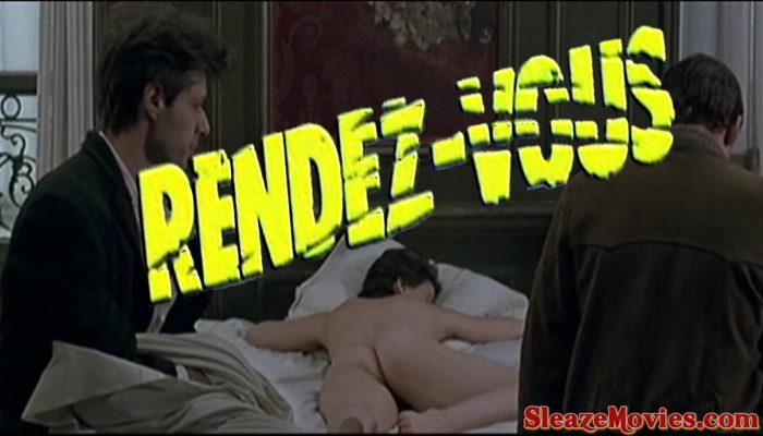 Rendez-vous (1985) watch online
