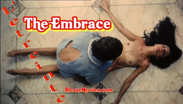 The Embrace aka L'etreinte (1969) watch online