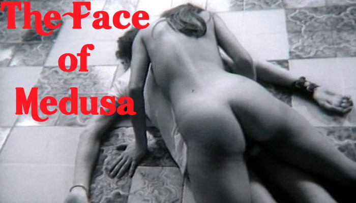 The Face of Medusa (1967) watch online