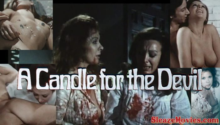 A Candle for the Devil (1973) watch online
