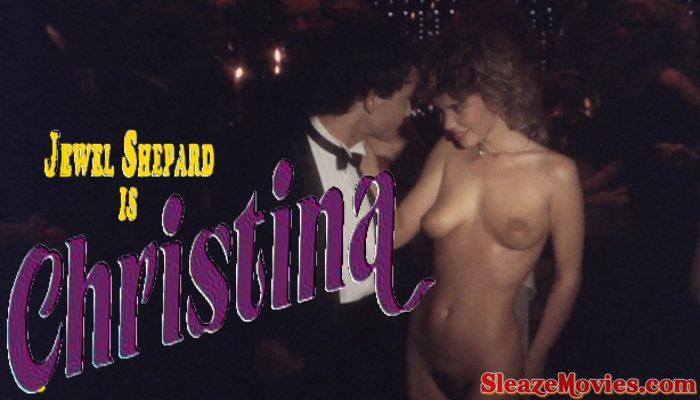 Christina (1984) watch online