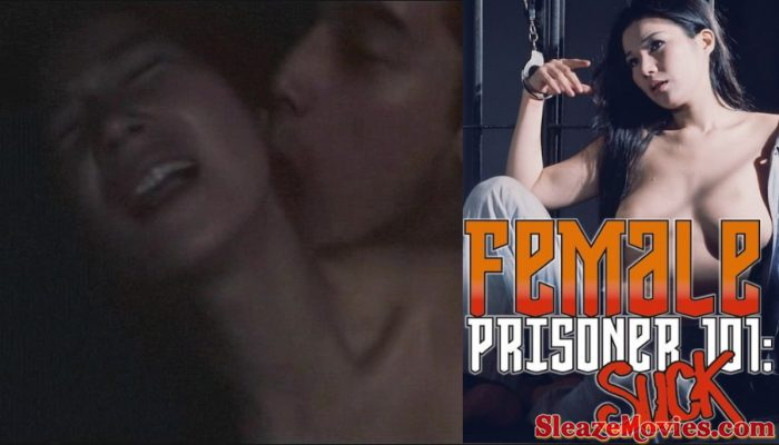 Female Convict 101: Sucks (1977) watch online