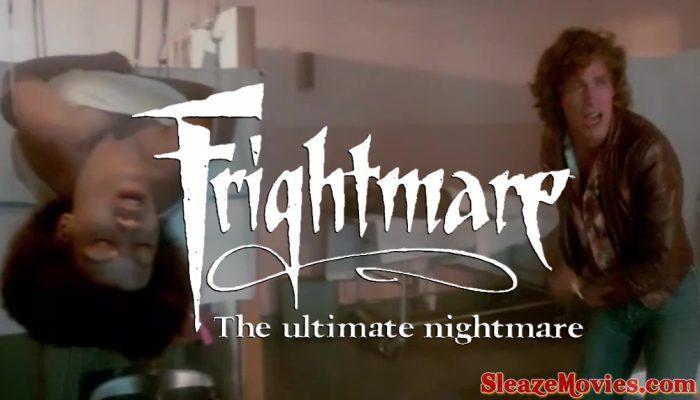 Frightmare (1983) watch online