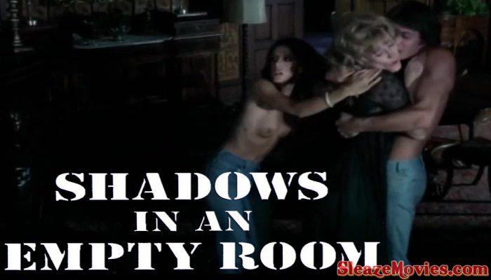 Shadows in an Empty Room (1976) watch online
