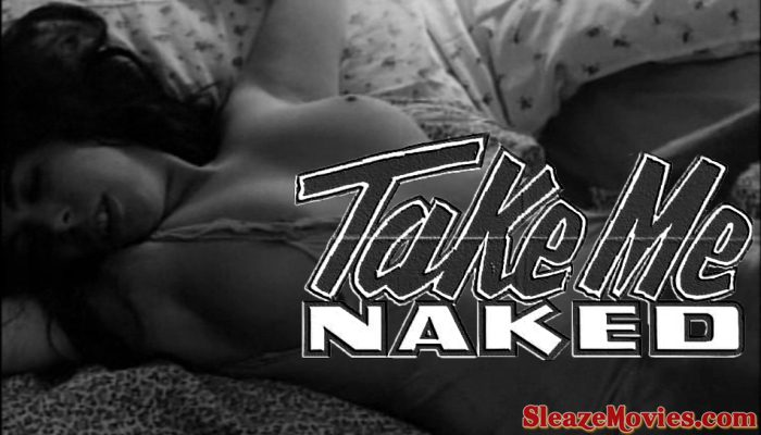 Take Me Naked (1966) watch online