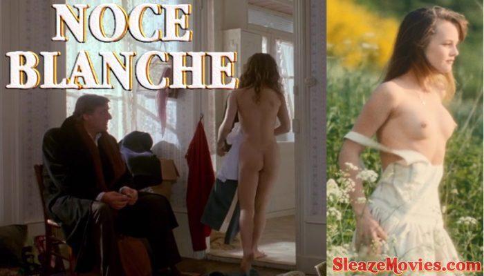 White Wedding aka Noce blanche (1989) watch online