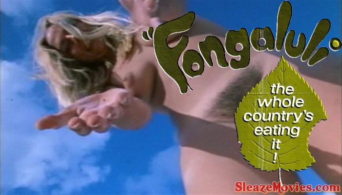Fongaluli (1972) watch online