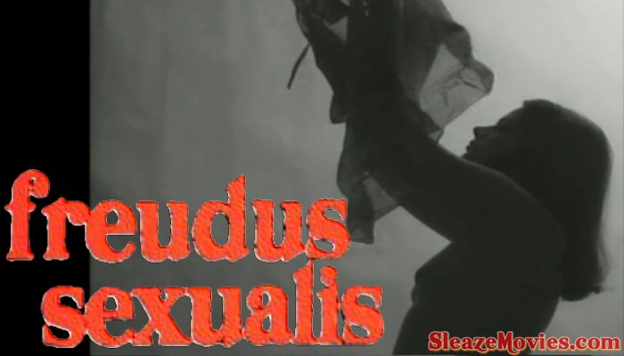 Freudus Sexualis (1965) watch online