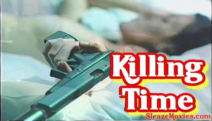 Killing Time (1998) watch online