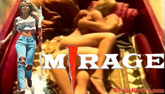 Mirage (1990) watch online