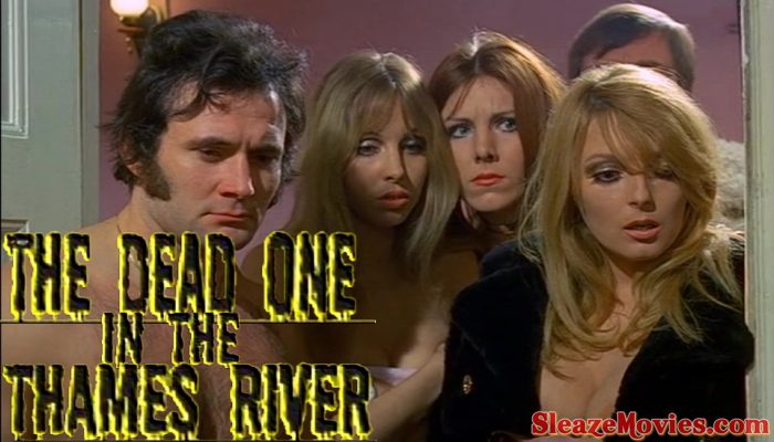 The Dead One in the Thames River (1971) watch online