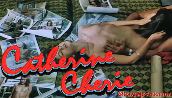 Catherine Cherie (1982) watch online