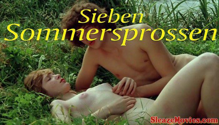 Seven Freckles (1978) watch online