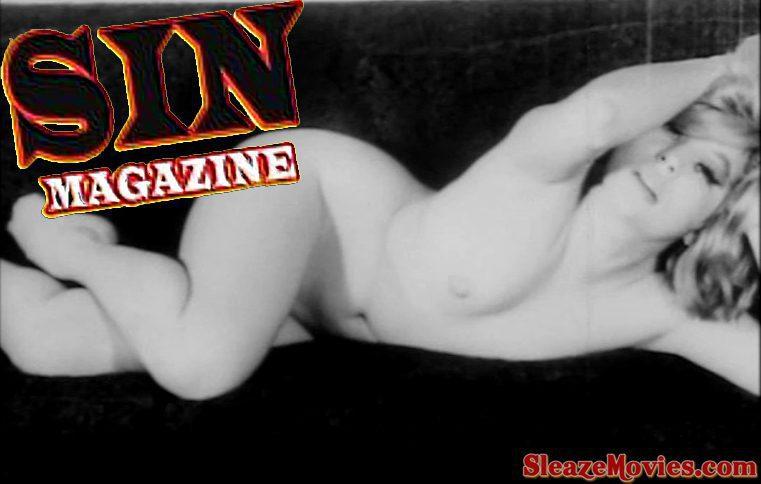 Sin Magazine (1965) watch online