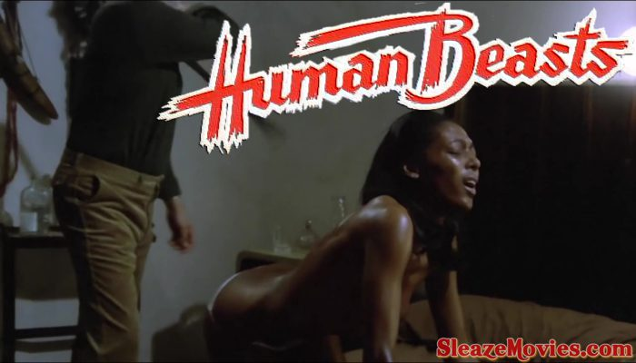 The Beasts Carnival (1980) watch online