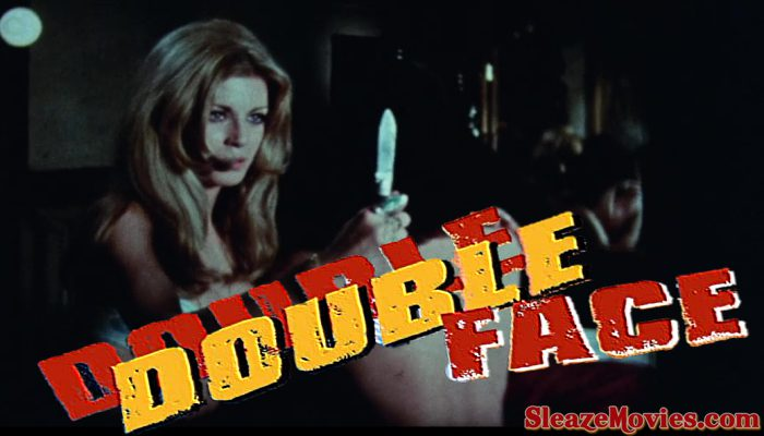 Double Face (1969) watch uncut