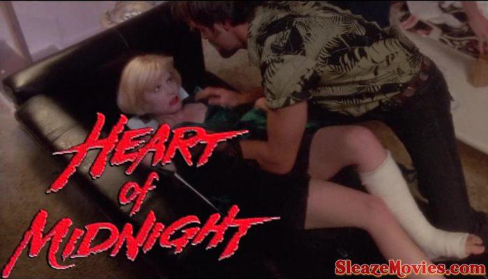 Heart of Midnight (1988) watch online