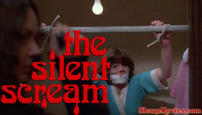 Silent Scream (1979) watch uncut