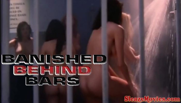 Cellblock Sisters: Banished Behind Bars (1995) watch uncut