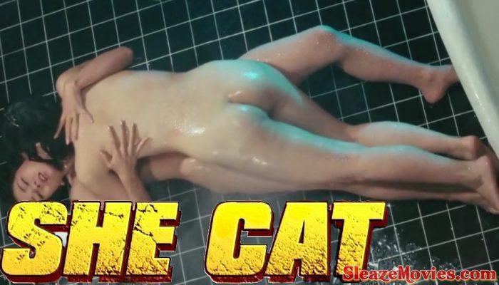She Cat (1983) watch online