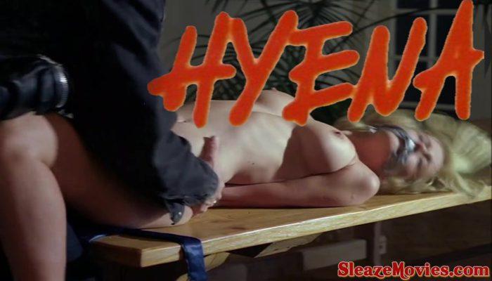 The Hyena (1997) watch uncut