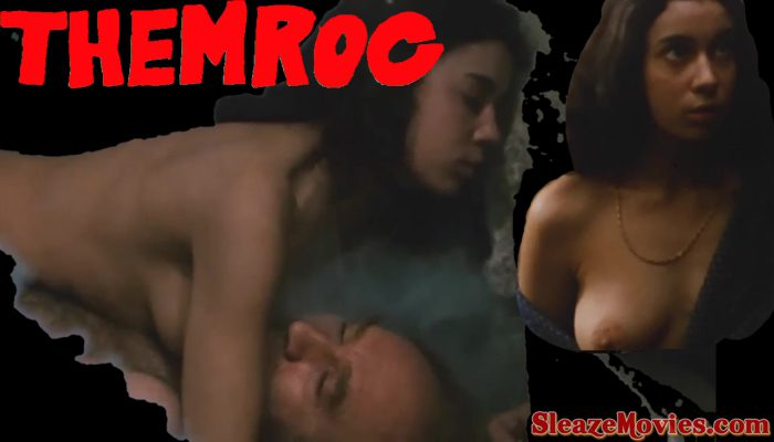Themroc (1973) watch online (Remastered)