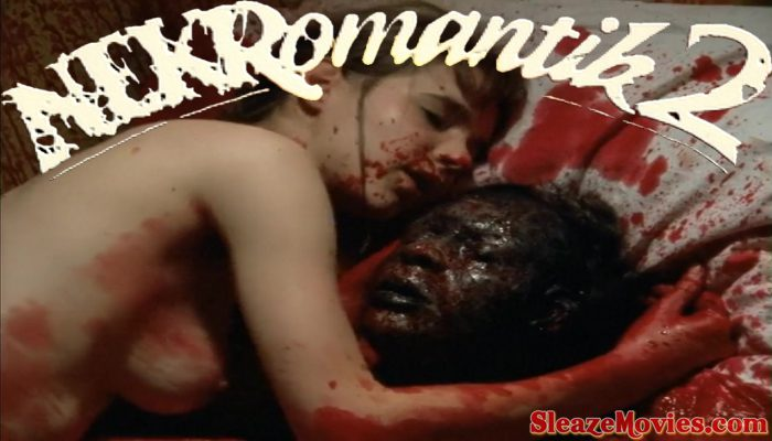Nekromantik 2 (1991) watch uncut